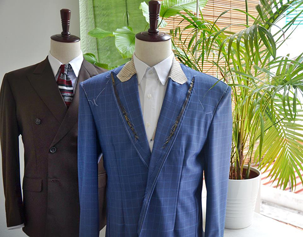 suit-tailoring-in-singapore-mills-tailor