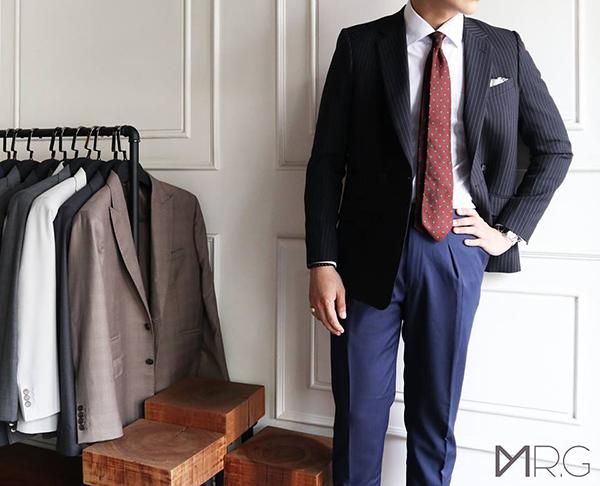 suit-tailoring-in-singapore-mr-g