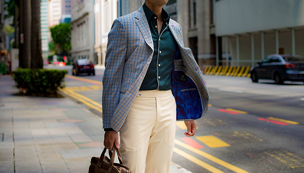 suit-tailoring-in-singapore-perfect-attire