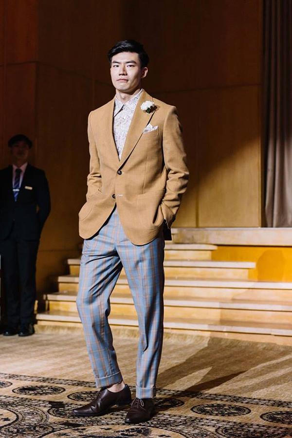 suit-tailoring-in-singapore-pimabs-bespoke-menswear