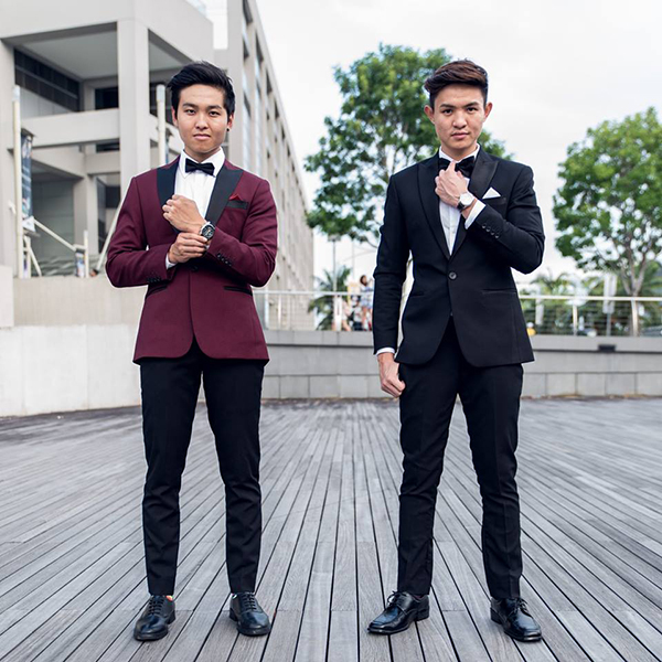 suit-tailoring-in-singapore-stitched-custom