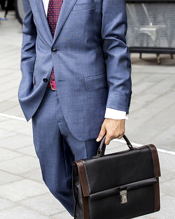 suit-tailoring-in-singapore-the-bespoke-club