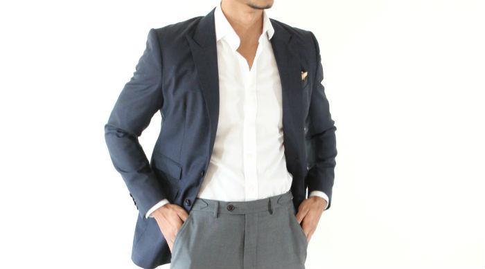 suit-tailoring-singapore-1