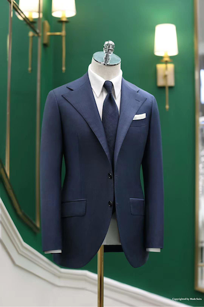 suits-tailoring-singapore-made-suits-1