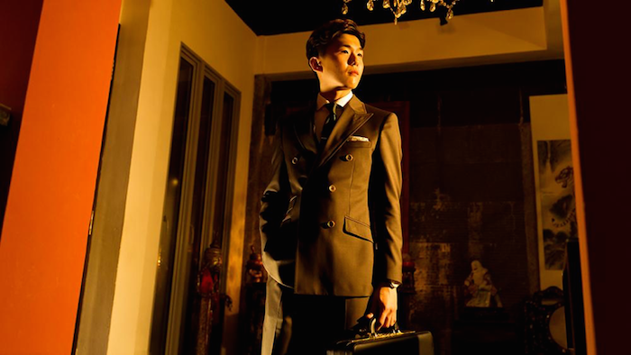 top-rated genuine big discount hot-selling latest Suit tailoring in Singapore: 24 tailors to get them from and ...