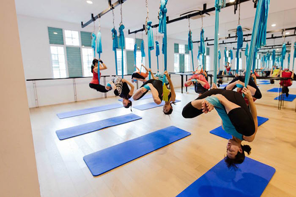 where-to-go-to-make-your-workout-extra-fun-aerial-yoga