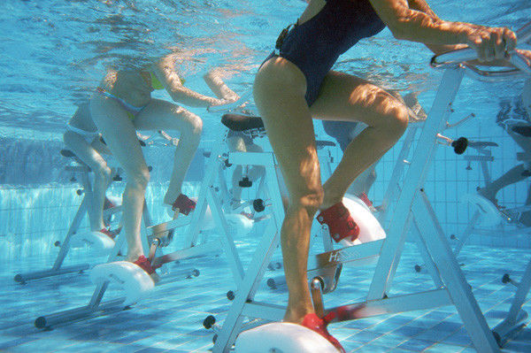where-to-go-to-make-your-workout-extra-fun-aqua-spinning-two