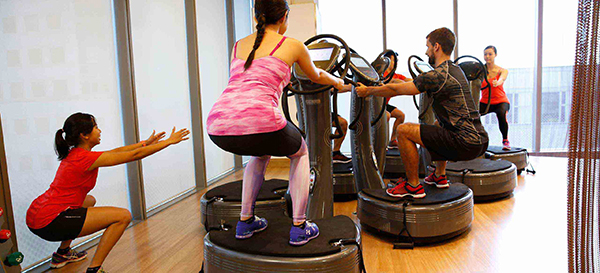 where-to-go-to-make-your-workout-extra-fun-powerplate