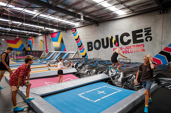 where-to-go-to-make-your-workout-extra-fun-trampoline-park-2
