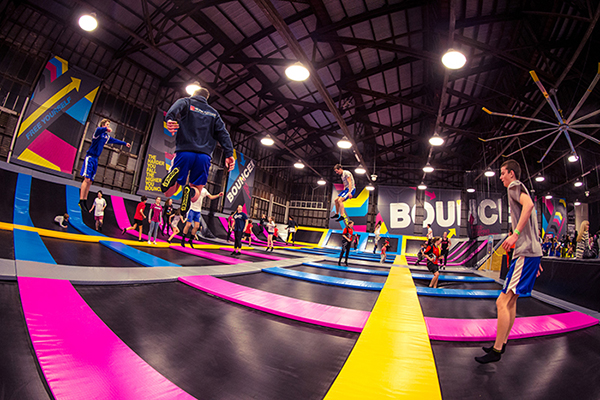 where-to-go-to-make-your-workout-extra-fun-trampoline-park