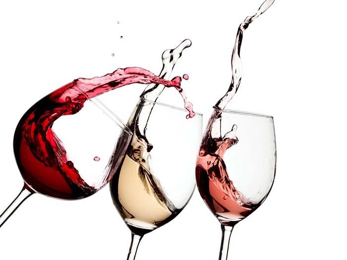wine-pairing-tips-body-of-wine