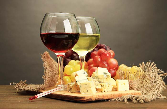 wine-pairing-tips-local-wines