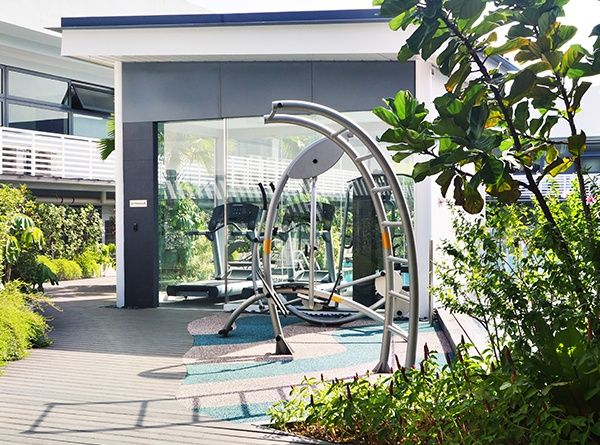 Best-offices-in-Singapore-with-workout-facilities-daily-vanity-2