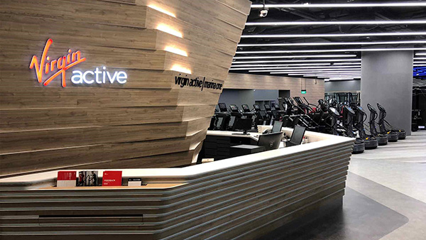 Best-offices-in-Singapore-with-workout-facilities-facebook-virgin-active