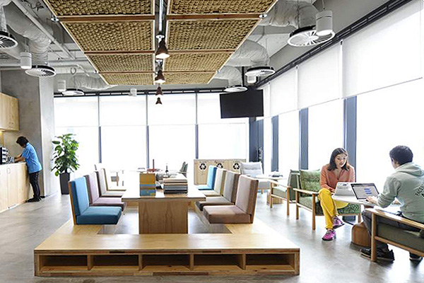 Best-offices-in-Singapore-with-workout-facilities-facebook