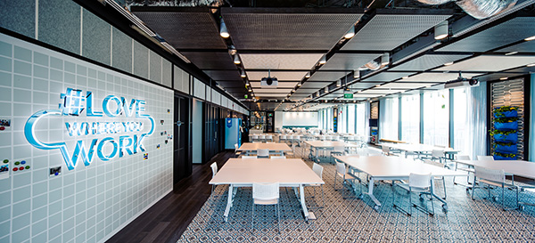 Best-offices-in-Singapore-with-workout-facilities-twitter