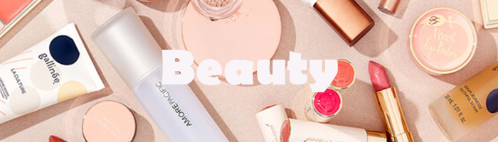 beauty-e-commerce-sites-with-return-policies