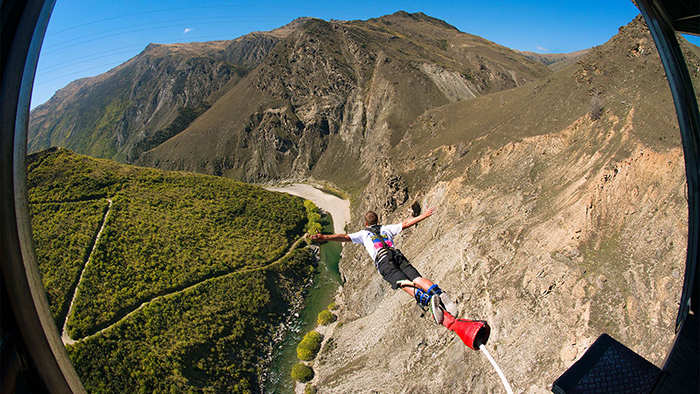 best-bungee-jumping-places-in-the-world-Nevis-Highwire