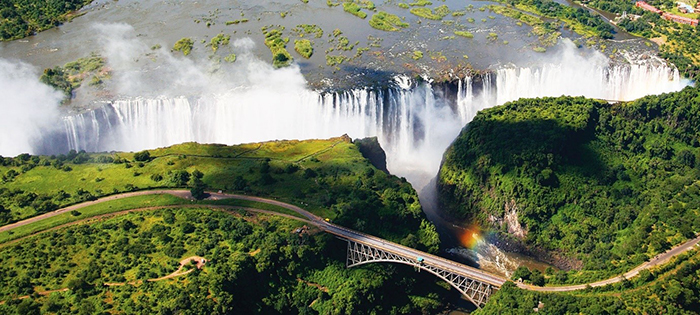 best-bungee-jumping-places-in-the-world-Victoria-Falls-Bridge