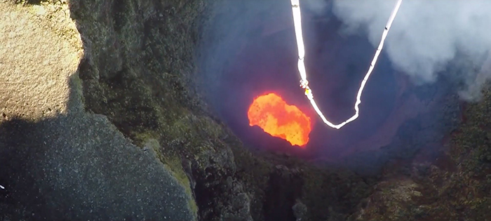 best-bungee-jumping-places-in-the-world-Volcanic-Bungee