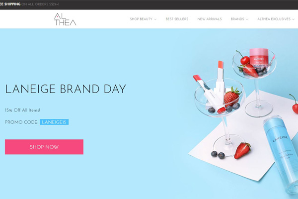 best-e-commerce-sites-with-no-questions-asked-return-policies-althea