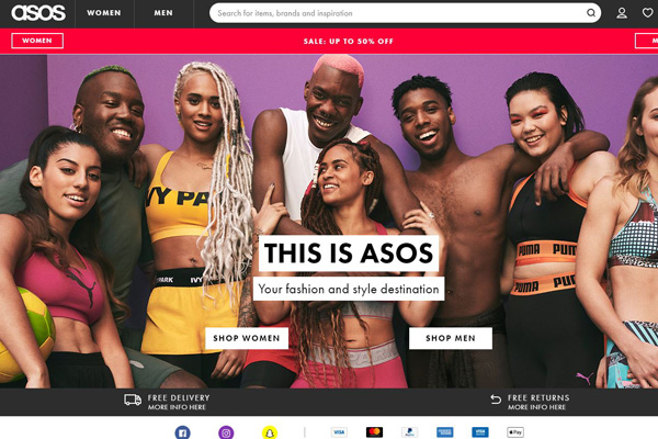 best-e-commerce-sites-with-no-questions-asked-return-policies-asos