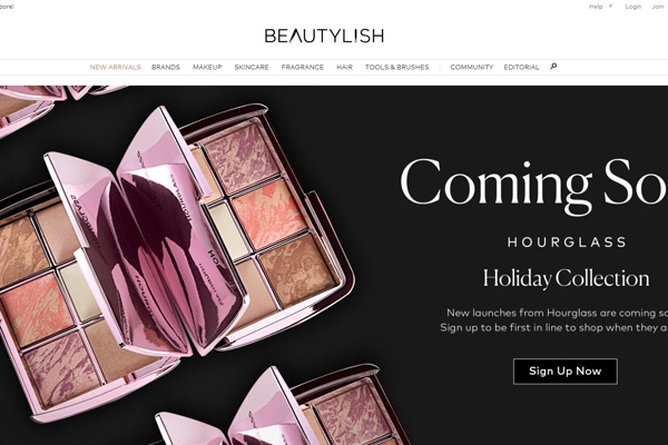 best-e-commerce-sites-with-no-questions-asked-return-policies-beautylish