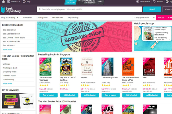 best-e-commerce-sites-with-no-questions-asked-return-policies-book-depository