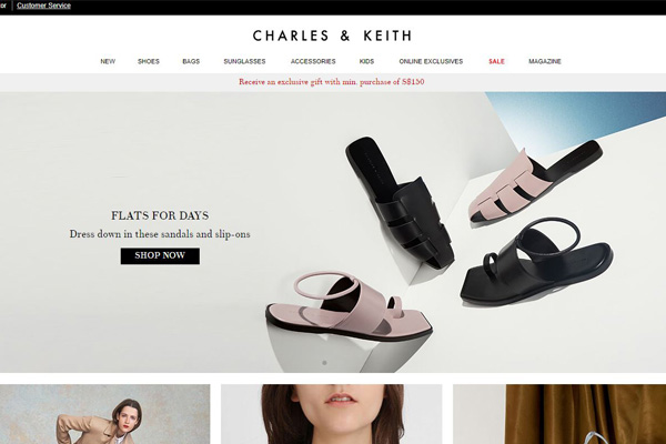 best-e-commerce-sites-with-no-questions-asked-return-policies-charles-keith