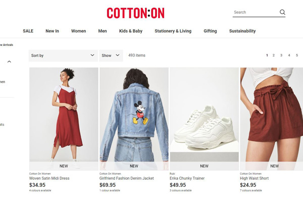 best-e-commerce-sites-with-no-questions-asked-return-policies-cotton-on