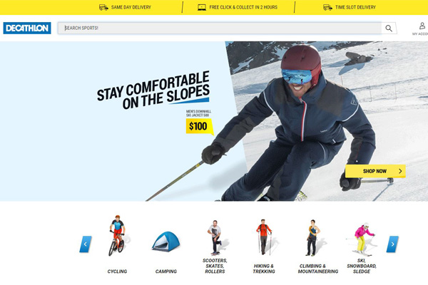 best-e-commerce-sites-with-no-questions-asked-return-policies-decathlon