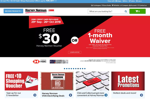 best-e-commerce-sites-with-no-questions-asked-return-policies-harvey-norman
