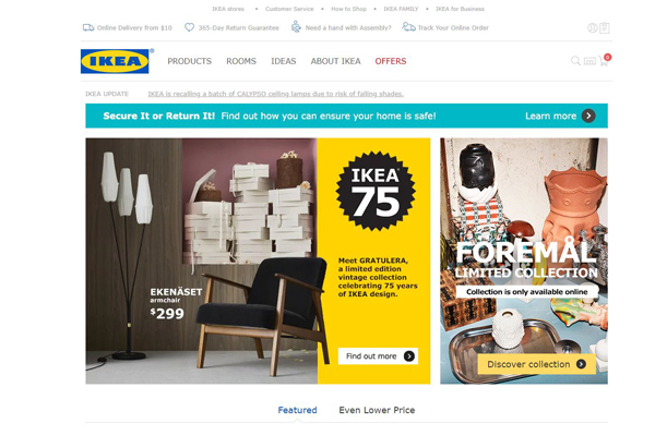 best-e-commerce-sites-with-no-questions-asked-return-policies-ikea