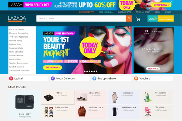 best-e-commerce-sites-with-no-questions-asked-return-policies-lazada