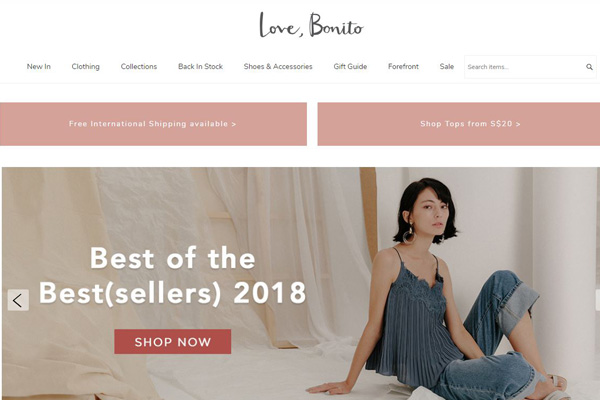 best-e-commerce-sites-with-no-questions-asked-return-policies-love-bonito