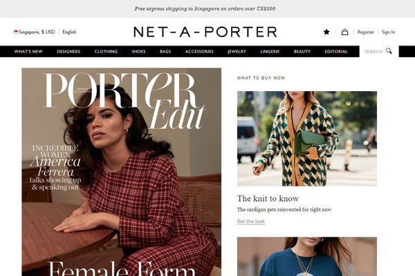 best-e-commerce-sites-with-no-questions-asked-return-policies-net-a-porter