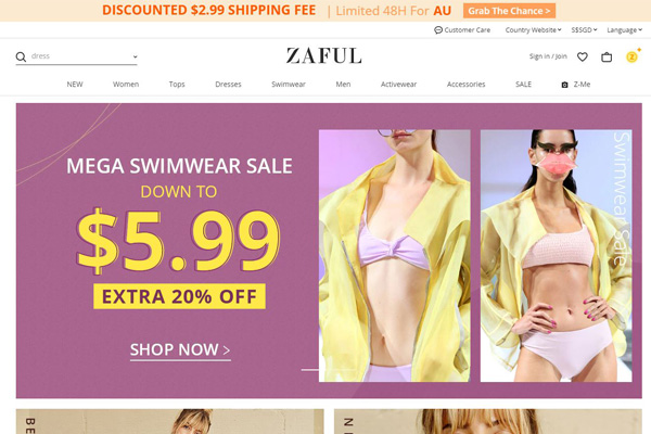 best-e-commerce-sites-with-no-questions-asked-return-policies-zaful