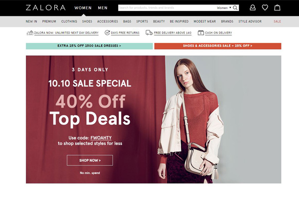 best-e-commerce-sites-with-no-questions-asked-return-policies-zalora