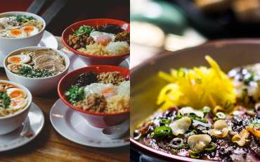 21 best meals in CBD for under S$15 that are so yummy, you'll be thinking about them all day
