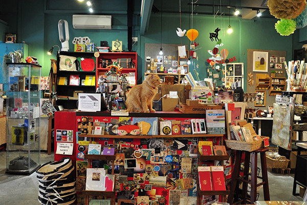 cat-socrates-home-decor-items-with-local-twist