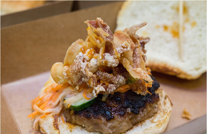 cheap-gourmet-burgers-DOJO-Fusion-sumo