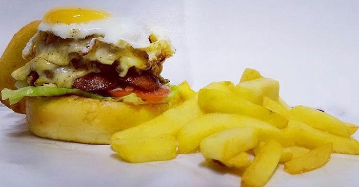 cheap-gourmet-burgers-Moustache-Burger