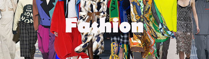 fashion-e-commerce-sites-with-return-policies