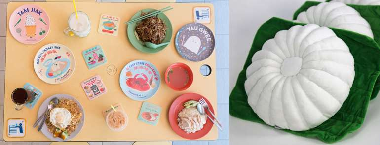 10 places to buy home decor items with local twist and flavour