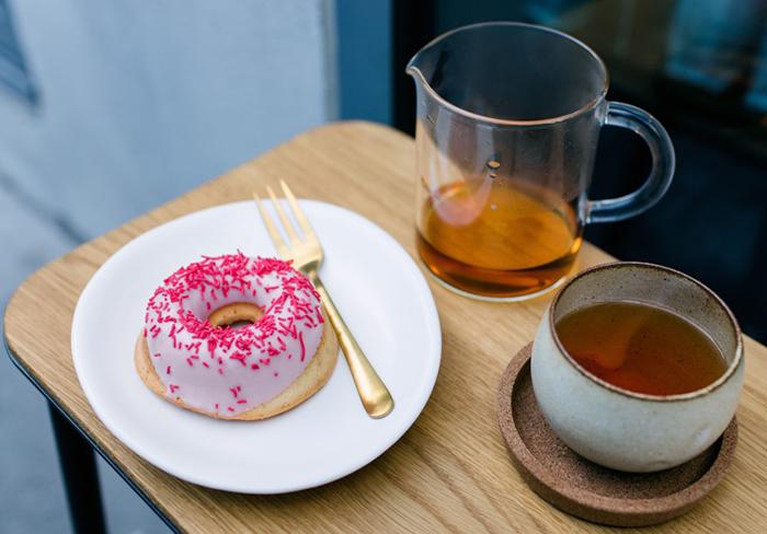 melboune-cafes-Gold-Drops-Coffee-Tea-tea-brews