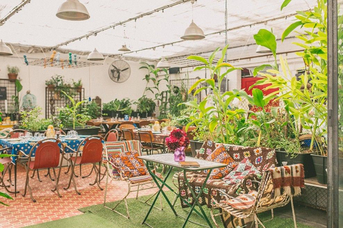 melboune-cafes-Grub-Fitzroy
