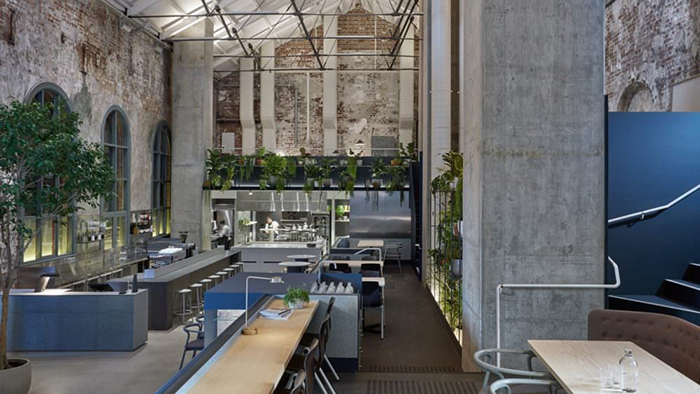 melboune-cafes-Higher-Ground-Melbourne