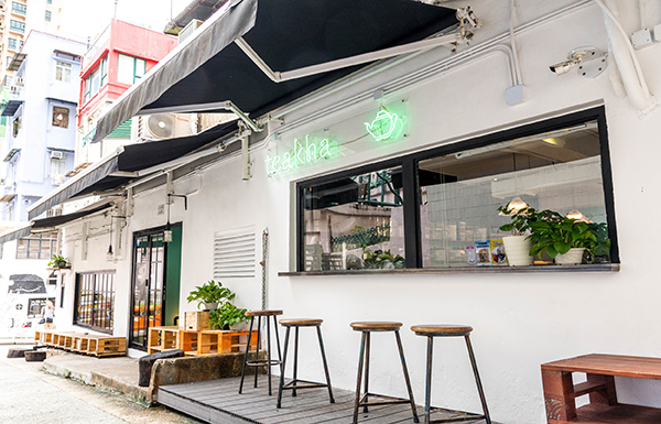 new-hipster-spots-in-Hong-Kong-teakha