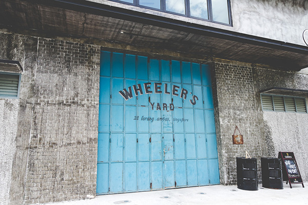 pet-friendly-establishments-in-singapore-wheelers-yard