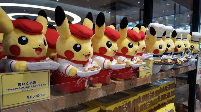 pokemon-center-jewel-changi-airport